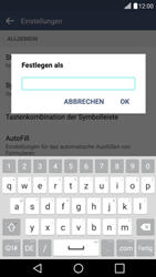 LG H525N G4c - Internet - Manuelle Konfiguration - Schritt 25