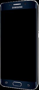 Samsung Galaxy S6 Edge - Android Nougat - Téléphone mobile - Comment effectuer une réinitialisation logicielle - Étape 2