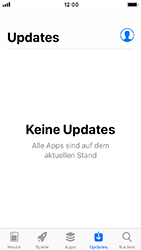 Apple iPhone 5s - Apps - Herunterladen - 8 / 18