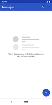 Google Pixel 3 - MMS - Erstellen und senden - 6 / 21