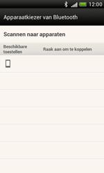 HTC T328e Desire X - contacten, foto