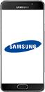 Samsung Galaxy A3 2016 (SM-A310F)