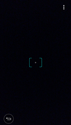 LG K4 - Photos, vidéos, musique - Créer une vidéo - Étape 5