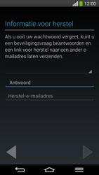 LG D955 G Flex - apps - account instellen - stap 15