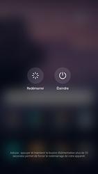 Huawei P9 - Android Nougat - Internet - Configuration manuelle - Étape 18
