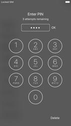 Apple iPhone 7 - Toestel - Toestel activeren - Stap 6