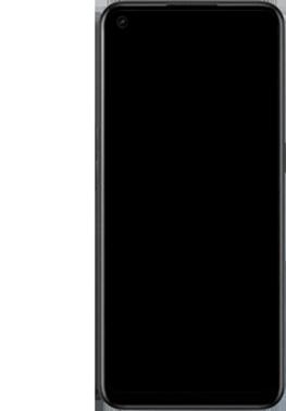 Oppo A53s - Premiers pas - Insérer la carte SIM - Étape 7