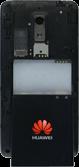 Huawei Ascend G526 - SIM-Karte - Einlegen - Schritt 4