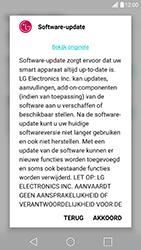 LG G5 SE (H840) - software - update installeren zonder pc - stap 7