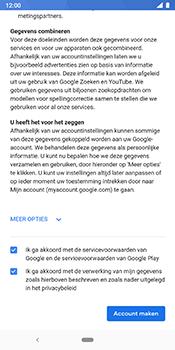 Nokia 7-plus-android-pie - apps - account instellen - stap 16