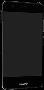 Huawei Nova - SIM-Karte - Einlegen - Schritt 3