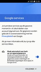 Samsung Galaxy A3 (2017) - E-mail - e-mail instellen (gmail) - Stap 14