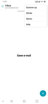 LG g7-fit-dual-sim-lm-q850emw-android-pie - E-mail - Instellingen KPNMail controleren - Stap 7