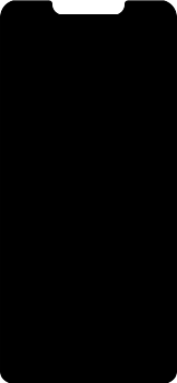 Huawei Nova 3 - MMS - Manuelle Konfiguration - Schritt 20