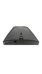 Sony Xperia S - SIM-Karte - Einlegen - Schritt 5