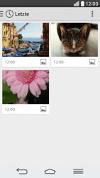 LG G2 mini - MMS - Erstellen und senden - 17 / 24
