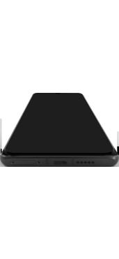 Huawei P30 Pro - Premiers pas - Découvrir les touches principales - Étape 4