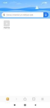 Xiaomi RedMi Note 7 - Internet e roaming dati - Configurazione manuale - Fase 19