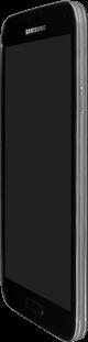 Samsung Galaxy S 5 - Gerät - Einen Soft-Reset durchführen - Schritt 2