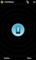 Samsung I8000 Omnia II - bluetooth - aanzetten - stap 8