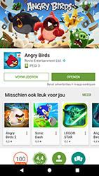 Google Pixel - Applicaties - Download apps - Stap 21