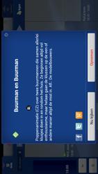 Samsung I9300 Galaxy S III - Applicaties - KPN iTV Online gebruiken - Stap 14