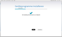 Nokia C6-00 - Software - Update - Schritt 9