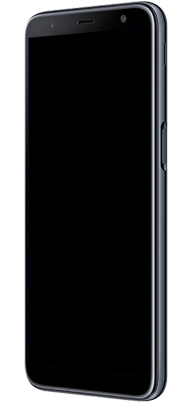 Samsung Galaxy J6 Plus - MMS - handmatig instellen - Stap 18