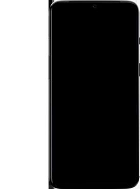 OnePlus 7 - Premiers pas - Insérer la carte SIM - Étape 7