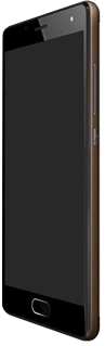 Wiko U-Feel Lite - Internet - Manual configuration - Step 21
