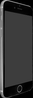 Apple iPhone 6s - Premiers pas - Découvrir les touches principales - Étape 3