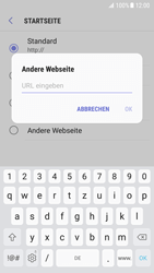 Samsung Galaxy S7 - Internet - Apn-Einstellungen - 27 / 38