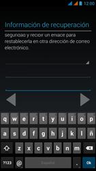 Wiko Stairway - Aplicaciones - Tienda de aplicaciones - Paso 15