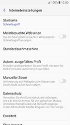 Samsung Galaxy A5 (2017) - Internet - Manuelle Konfiguration - Schritt 26