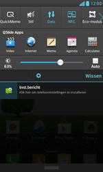 LG E975 Optimus G - internet - automatisch instellen - stap 4