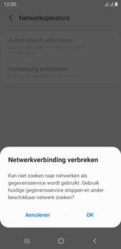 Samsung galaxy-j6-sm-j600fn-ds-android-pie - Buitenland - Bellen, sms en internet - Stap 9