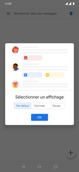 OnePlus 7 Pro - E-mails - Ajouter ou modifier votre compte Outlook - Étape 14