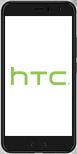 HTC U11 (2PZC100)