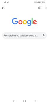Huawei Y5 (2019) - Internet - navigation sur Internet - Étape 15