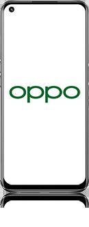 OPPO A74 5G Dual-SIM (Type CPH2197)