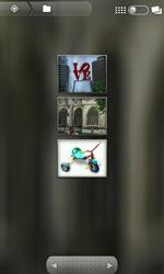 LG P990 Optimus 2X Speed - MMS - envoi d'images - Étape 9