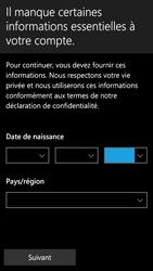 Acer Liquid M330 - Applications - Télécharger des applications - Étape 18