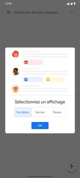 OnePlus 7T - E-mails - Ajouter ou modifier votre compte Yahoo - Étape 15