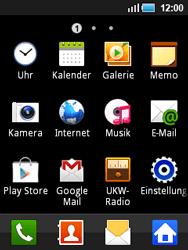 App Herunterladen Samsung