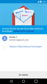 LG H815 G4 - E-Mail - Konto einrichten (gmail) - Schritt 15