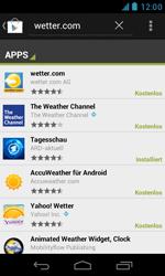 BASE Lutea 3 - Apps - Herunterladen - Schritt 13