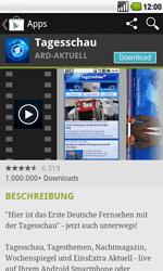 BASE Lutea 1 - Apps - Herunterladen - Schritt 7