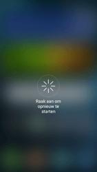 Huawei Huawei Y5 - internet - handmatig instellen - stap 26