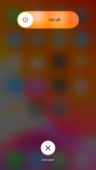Apple iPhone 8 Plus - iOS 13 - MMS - handmatig instellen - Stap 10