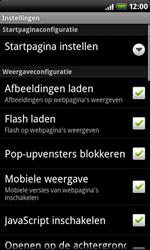 HTC A8181 Desire - internet - handmatig instellen - stap 17